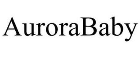 AURORABABY