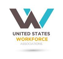 UNITED STATES WORKFORCE ASSOCIATIONS