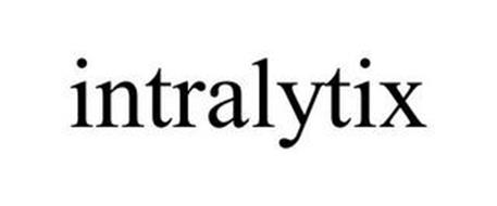INTRALYTIX