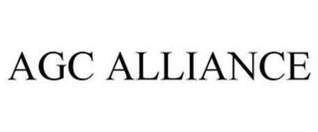 AGC ALLIANCE
