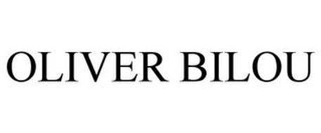 OLIVER BILOU