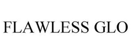 FLAWLESS GLO