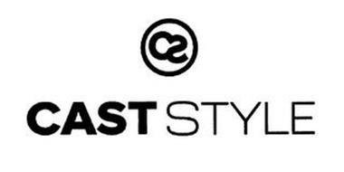 CAST STYLE CS