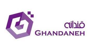 G GHANDANEH