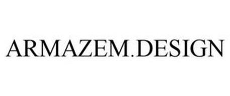 ARMAZEM.DESIGN