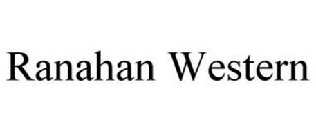 RANAHAN WESTERN