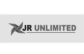 JR UNLIMITED