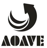 AOAVE