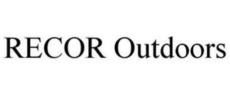 RECOR OUTDOORS