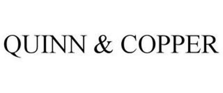 QUINN & COPPER