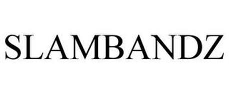 SLAMBANDZ