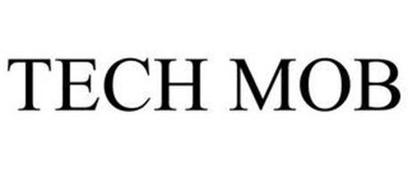 TECH MOB