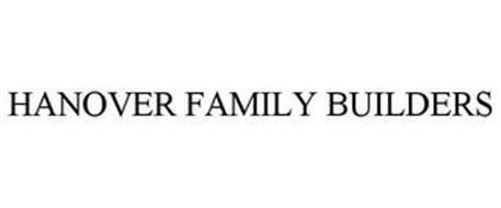 HANOVER FAMILY BUILDERS