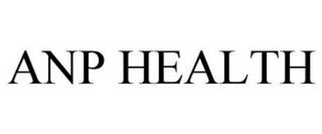 ANP HEALTH