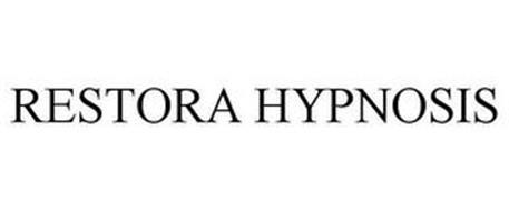 RESTORA HYPNOSIS