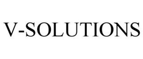 V-SOLUTIONS