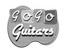 GO GO GUITARS