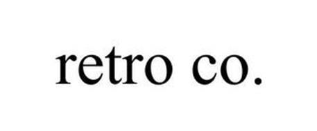 RETRO CO.