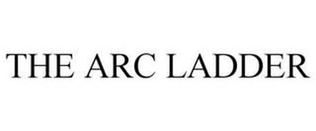 THE ARC LADDER