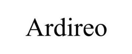 ARDIREO