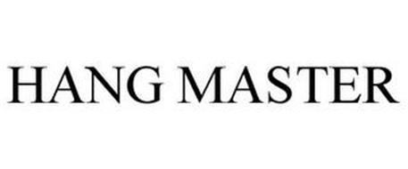 HANG MASTER