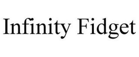 INFINITY FIDGET