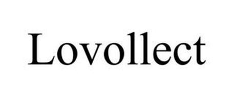 LOVOLLECT