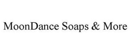 MOONDANCE SOAPS & MORE