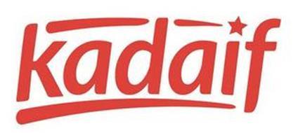 KADAIF
