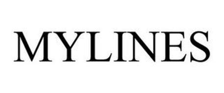 MYLINES