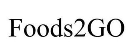 FOODS2GO