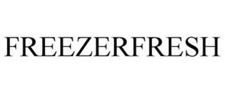 FREEZERFRESH