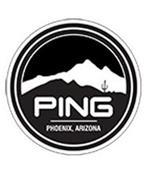 PING PHOENIX ARIZONA