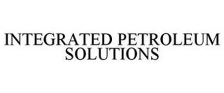 INTEGRATED PETROLEUM SOLUTIONS