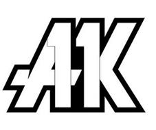 AK 11
