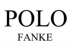 POLO FANKE