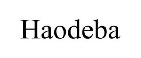HAODEBA