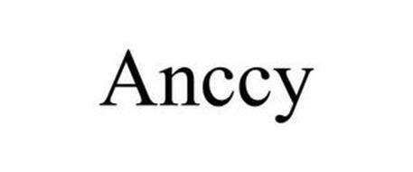 ANCCY