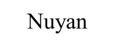 NUYAN