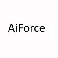 AIFORCE