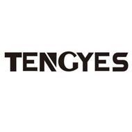 TENGYES