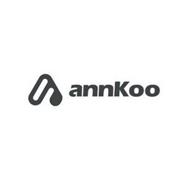ANNKOO