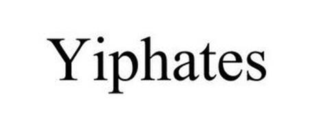 YIPHATES