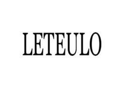 LETEULO