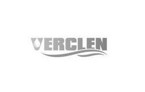 VERCLEN