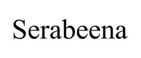 SERABEENA