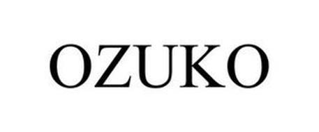 OZUKO