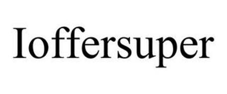 IOFFERSUPER