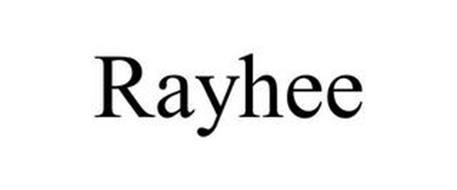 RAYHEE