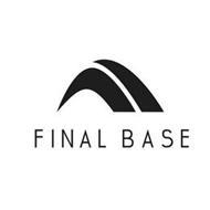 FINAL BASE